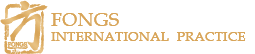 FONGS LAWYERS INTERNATIONAL PRACTICE